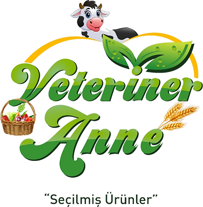 Veteriner Anne